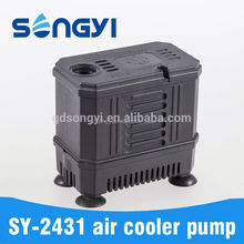 Made in China professional impeller centrifugal submersible pump