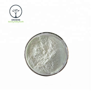 High Quality API 99% Calcium Pantothenate/VB5,CAS NO.: 137-08-6