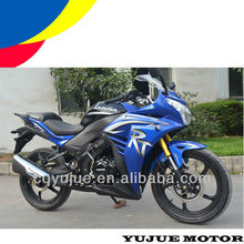 Chinese new 250cc sports motorcycle/racing motorbike
