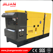 manufacturer factory stock silent electric set genset sale price 200kw 250kva power diesel generator