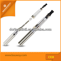 trending hot new products 2014 china shisha hookah .custom shisha hookah. royal ce8 !!!