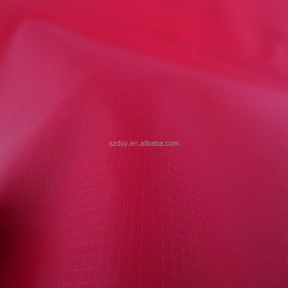 alibaba china nylon fabric