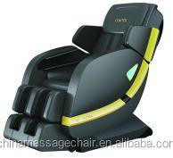 RK7205 COMTEK Family Health Contributing Massage Chair
