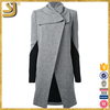 American women overcoats, ladies fashion coat, beautiful girl tops