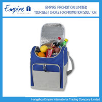Hot Sale Durable promotional items Bulk Cooler Bag