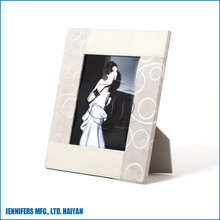 Factory directly wholesale cheap picture frame