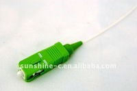 SC/APC 0.9mm Cable Fiber Optic Singlemode Path Cords