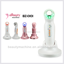 Factory price machine blood circulatory ultraschall beauty machine