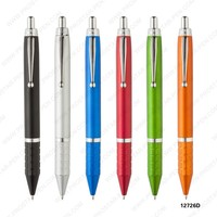New invention product promotional ball pens