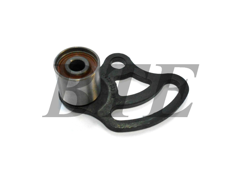 Belt Pulley of 45120201A for DUCATI