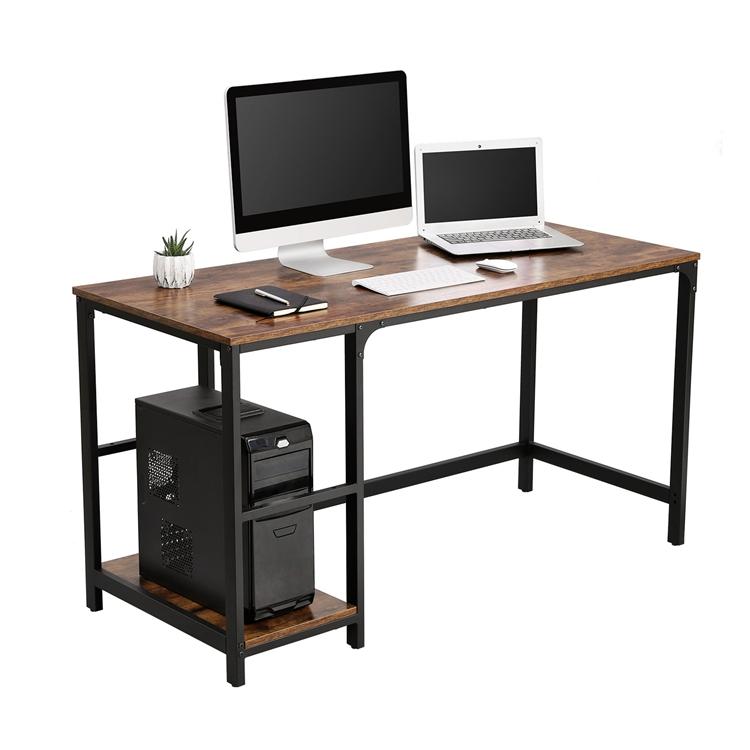 Vasagle Manufacturers Modern Appearance Latest Design European Style Pc  Desk Corner Gaming Computer Desk Wooden Gaming Desk - Buy European Style Pc  ...