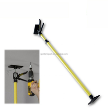 Adjustable 3rd Hand Extension Support Rod With GS