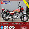 2013 china cheap motorcycle for sale(ZF150-3C(XVI))