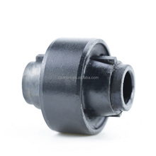 dependable performance auto suspension bushing Global Certificated
