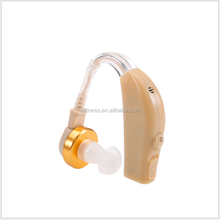 Factory Direct Sale OEM Hearing Aids