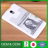 Wholesale Customized Oem High Quality Newest Design Mobile Phone Case Card Holder Wallet
