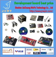 programmer CK-V7-VC7222-G-J development system programmable musical chips for greeting card