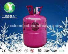 High Purity Mixed Refrigerant R408a