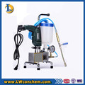 One-component High-pressure Concrete Injection Pump For Waterproof Concrete