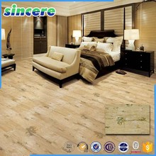 ink-jet printing rough wood grain porcelain floor tile