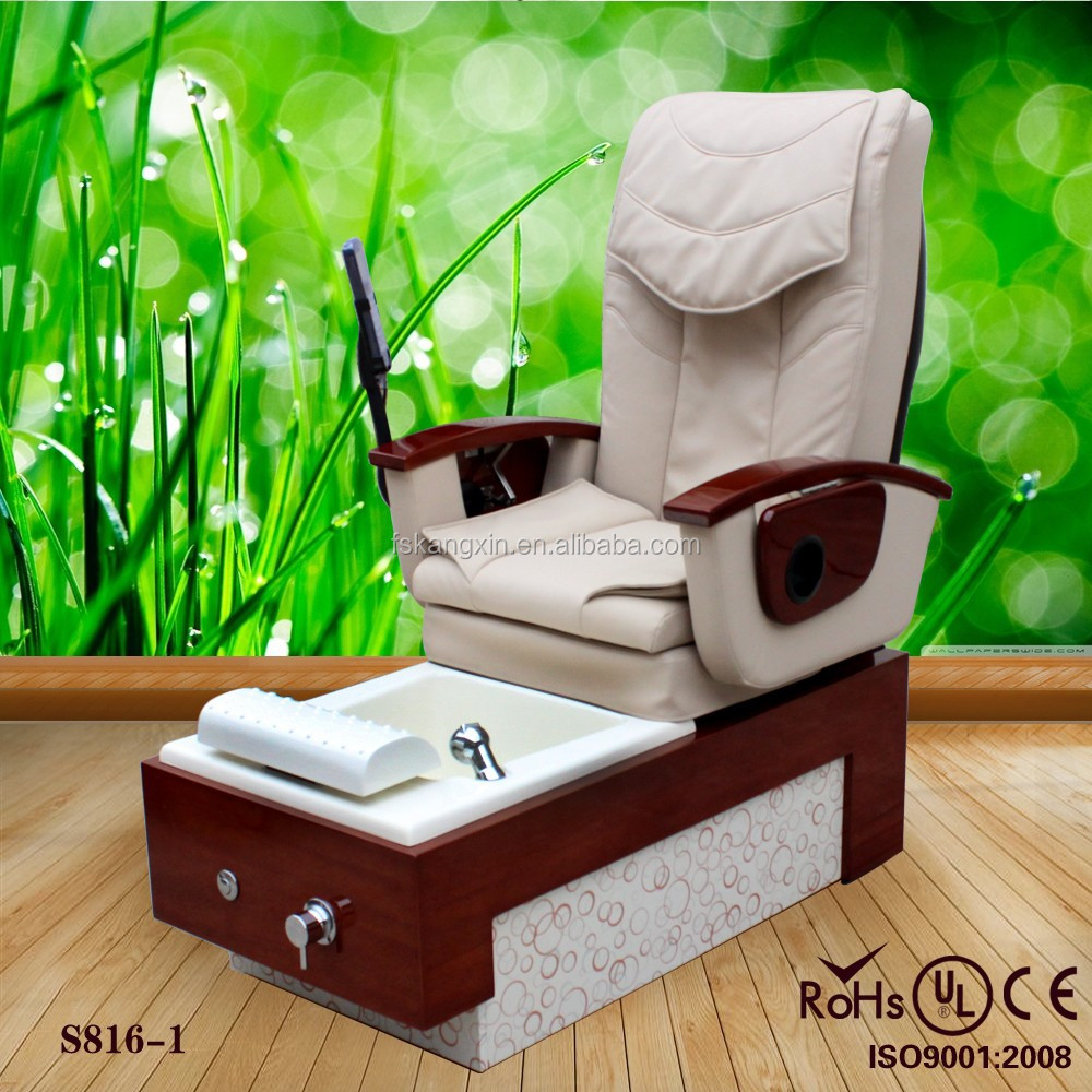 Spa pedicure chairs suppliers australia wholesale spa for Nail salon furniture suppliers