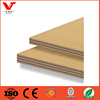 Factory Direct Sale Cheap 18mm waterproof plywood board