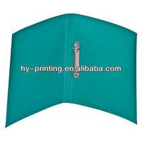 expandable clear plastic zipper file folder