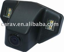 Car camera for special car - CCD & CMOS optional