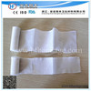 quality chinese products HF J-1 First Aid Bandage