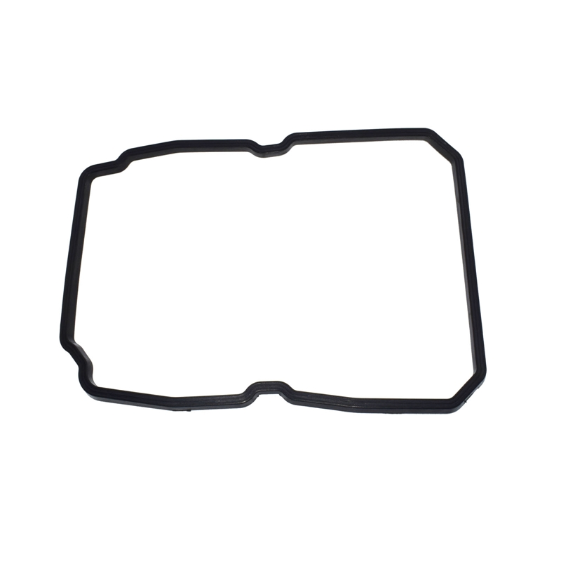 Auto Transmission oil pan gasket 1402710080 For Mercedes <strong>W140</strong> W163 W202 W203