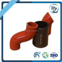 Racing Motorcycle Type and Gas silicone hose