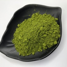 Organic matcha free samples for milk tea and <strong>coffee</strong>