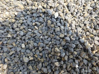 CHINA Calcined Bauxite