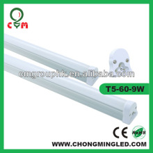 New Product Animal Tube Free Hot Sex T5 LED Tube
