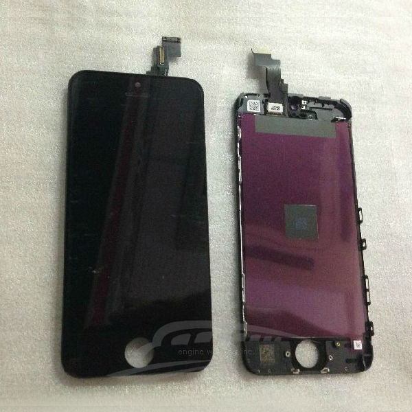 touch screen panel lcd for iphone5c,for iphone5c lcd digitizer,for iphone5c repair parts