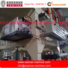 Plastic Film Surface Corona Treatment Equipment