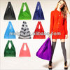 2015 hot sale/Customized polyester bag/shopping bag polyester