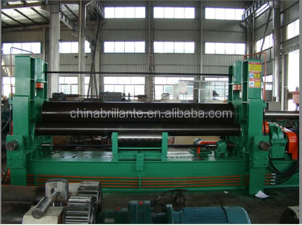 NANTONG: Chinese products wholesale upper roller universal <strong>rolling</strong> <strong>machine</strong>