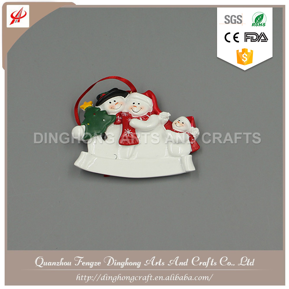 Chinese Manufacturer Small Christmas Wreath With Santa Claus