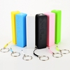 hot sale one cell gift power bank 1800mah usd1.5