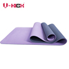 Massager products waterproof yoga mat price