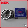 Good quality NSK tapered roller bearing 33113