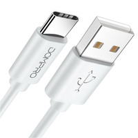 Promotional Gift multi phone charger mi data type c original cable