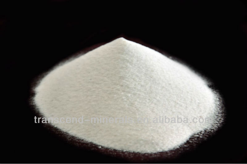 60ppm SILICA SAND