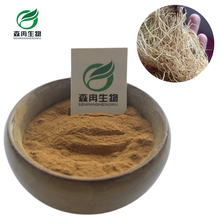 SR Liao Xi Xin Herb Medicine Wild Ginger, High Quality Wild Ginger,Wild Ginger Cut Powder