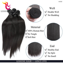 Virgin Indian Hair Raw Unprocessed Hair Labels Dubai Import