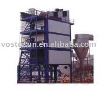 Asphalt Equipment For Batching Plant