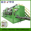 Paper Production Machinery Ladies Sanitary Pads