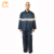 New product Promotion safety rainsuit for promotion