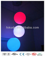 Decorative Hanging Plastic Balls, Battery Rechargeable LED top 100 christmas gifts 2013